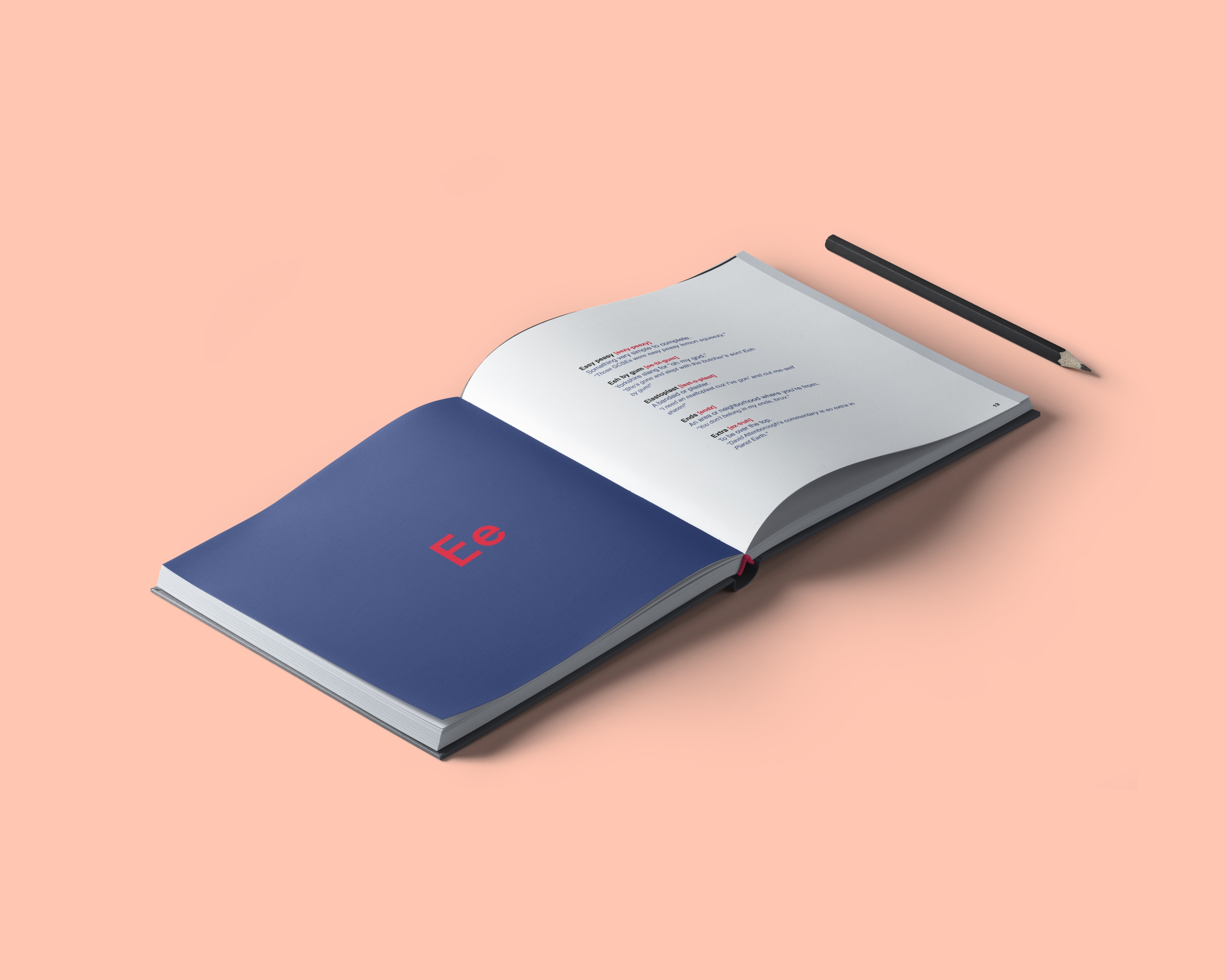 Isometric-Square-Hardcover-Book-Mockup